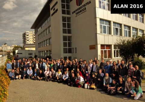 Report of the 4th International Artificial Light at Night (ALAN) Conference