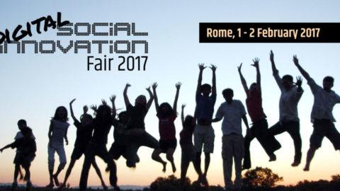 DSI Fair 2017 Report
