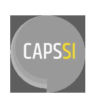 Logo-CAPSSI-webbw