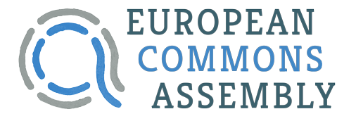 logo_europeanassembly_v3_red