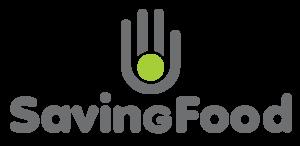 logo_savingfood