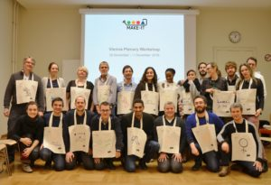 MAKE-IT-Vienna-Meeting-Workshop-1