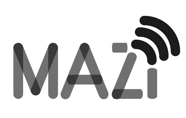 mazi_logo