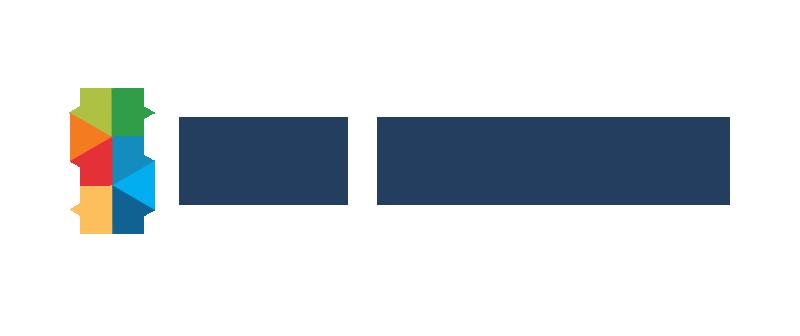 socratic_logo