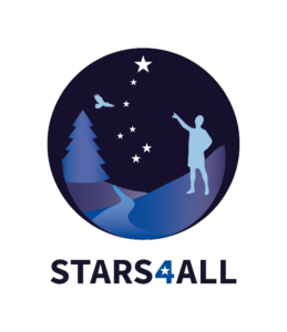 stars4all_logo_light