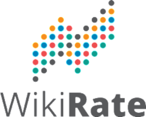 WikiRate March newsletter