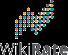 wikirate