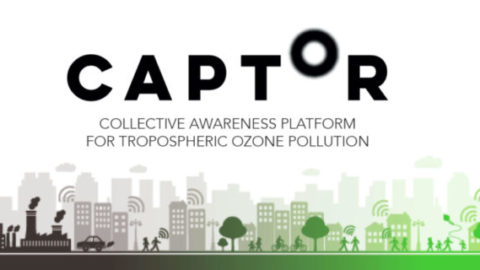 2nd CAPTOR Newsletter now available
