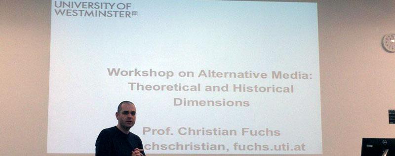christian_guchs_netcommons_workshop