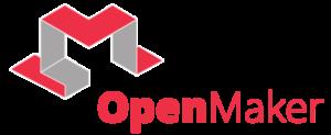 openmaker