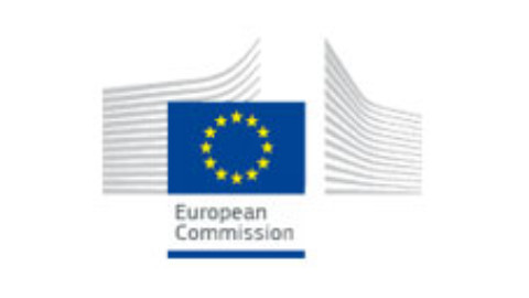 Update on the CAPS initiative & brand new EC flagship on NGI