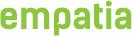 empatia-logo