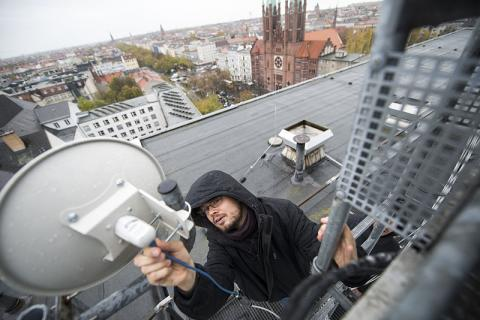 freifunk-initiative_in_berlin