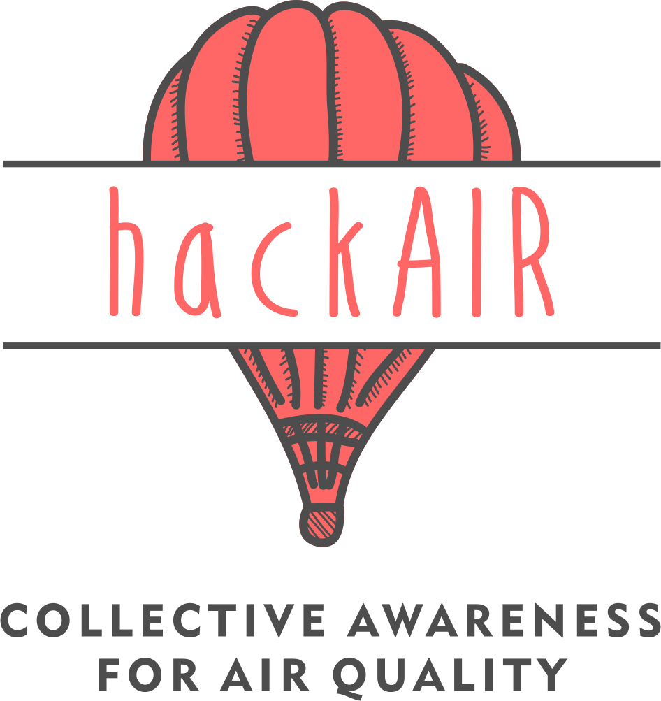 hackair_logo