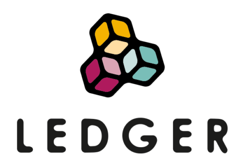 LEDGER open call