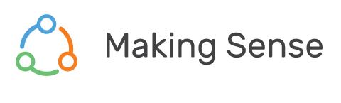 makingsense