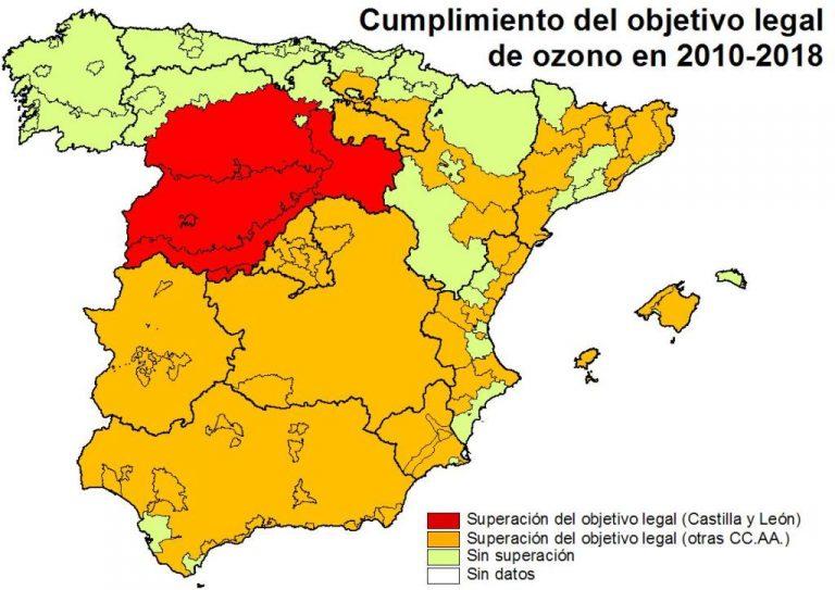 mapa_ozono
