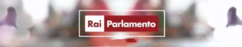 DSI Fair 2017 on RAI (National television in Italy)