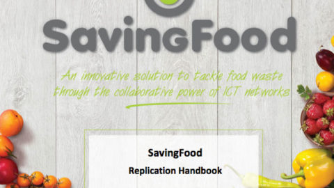 SavingFood Replication Handbook