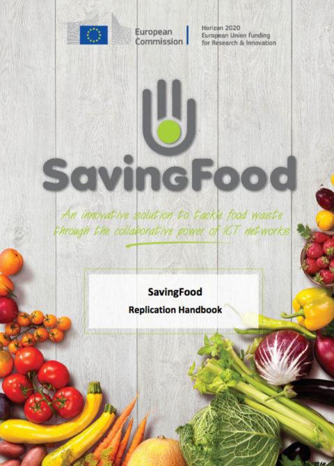 SavingFood Replication Handbook