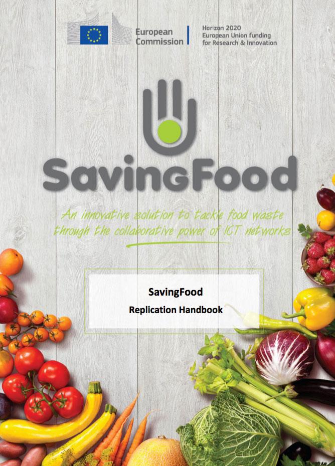 savingfood