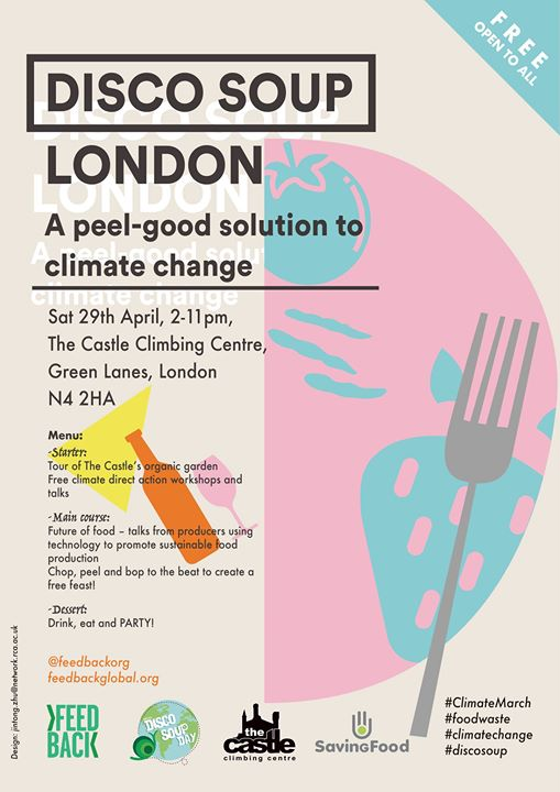 savingfood-london