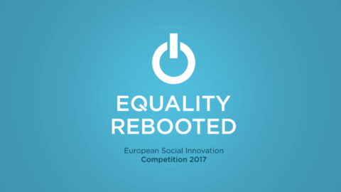 European Social Innovation Competition 2017